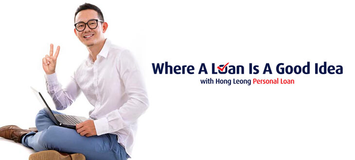 How To Consolidate Debt With A Personal Loan