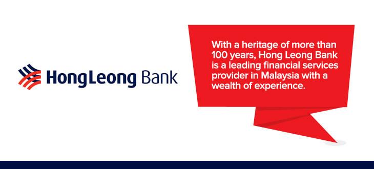 Hong Leong Personal Loan Facts 1
