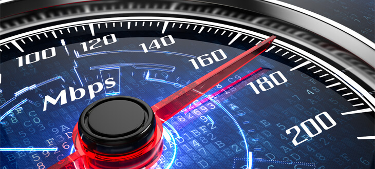 Get Up To Speed With Our TIME Fibre Broadband Review