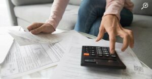 personal-loan-checklist-featured-image