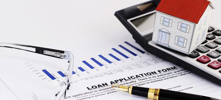 islamic home loans, islamic loan Malaysia, islamic home financing