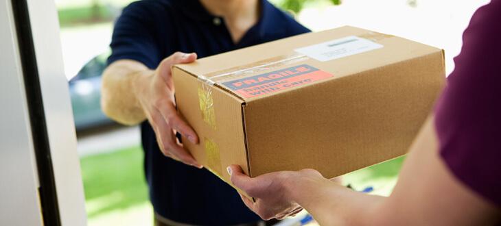Online Shopping: Local vs. International e-Commerce Websites   CompareHero.my