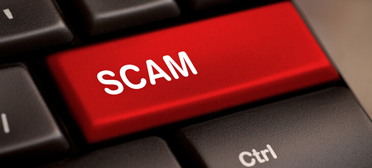 MY_OnlineScams_blog01