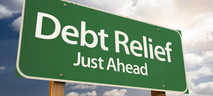 help with debt management in Malaysia