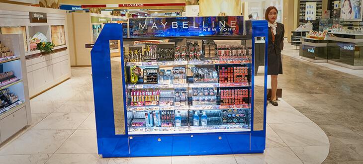 MY_RetailIndustry_blog02