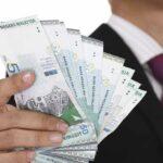 why-never-take-loans-loan-sharks