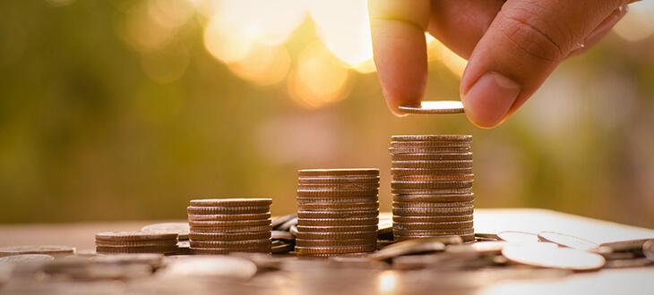 MY_InvestingForBeginners_blog02
