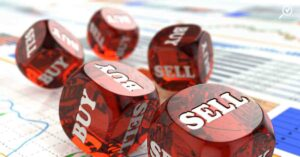 5-steps-to-start-investing-stock-markets