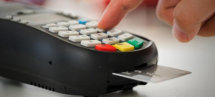 my_creditcardpinarticle_blog01