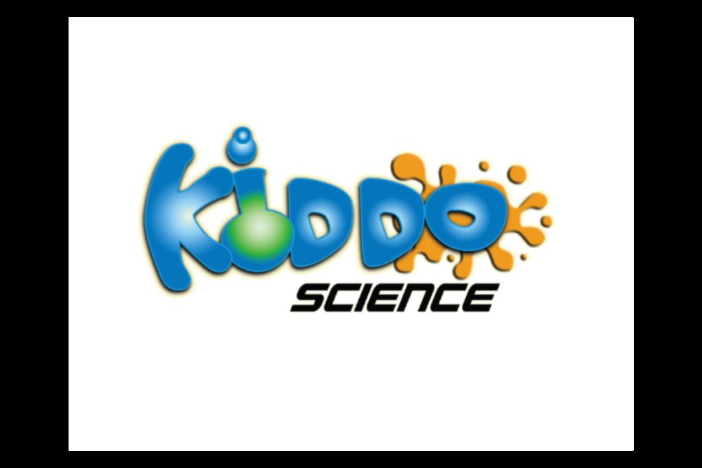 kiddo science