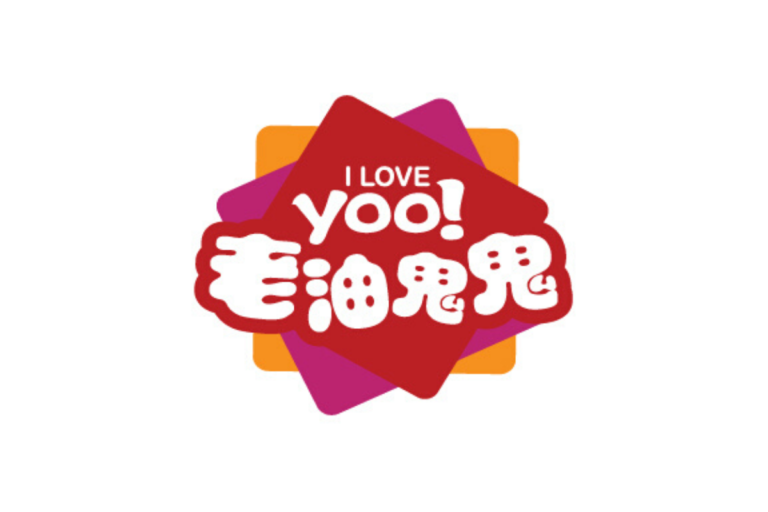 I love yoo! franchise