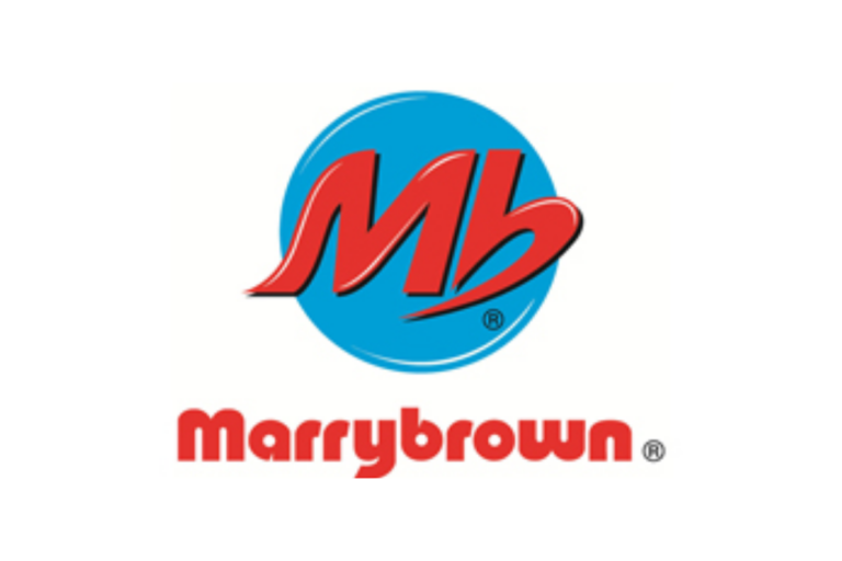 marry brown franchise