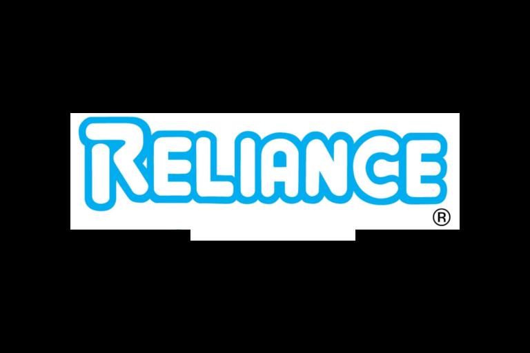 reliance travel