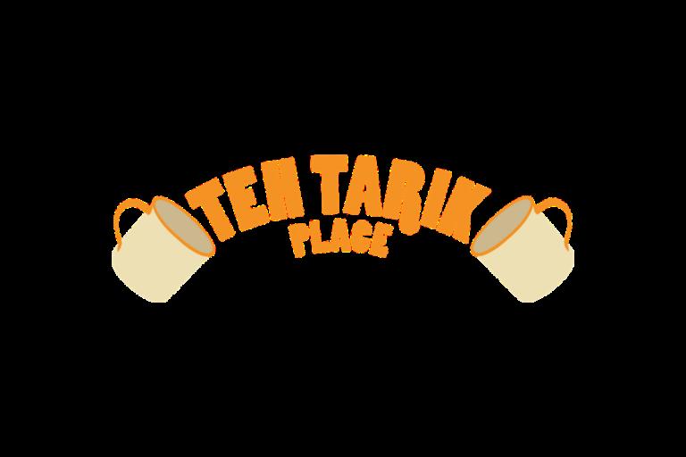 teh tarik place franchise