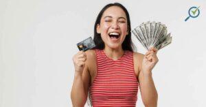 kelebihan-kad-kredit