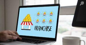 start-franchise-business-malaysia
