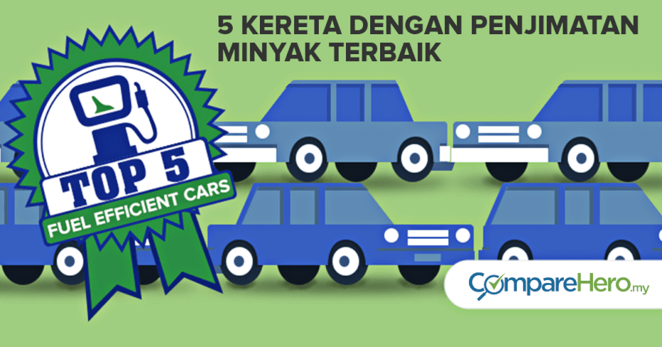 MY_110414_Top5_Fuel_Efficient_Cars