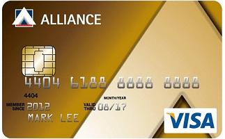 alliancebankgoldvisa