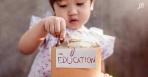 7-tips-save-money-childs-education-malaysia