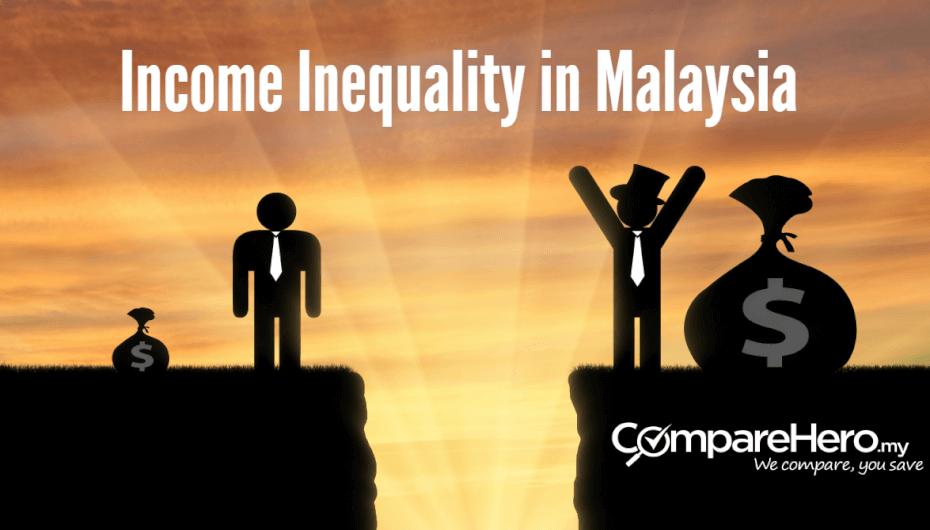 income-inequality-malaysia