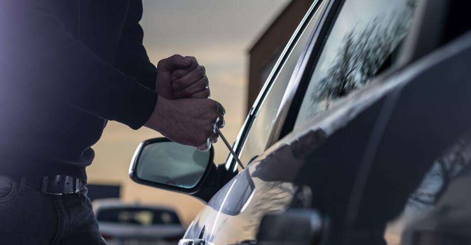 theft-insurance