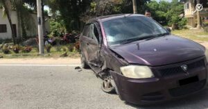 to-do-after-car-accident-featured-image