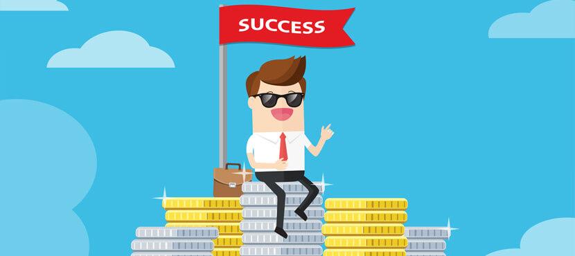 my_blog_moneysavingchallenge_3