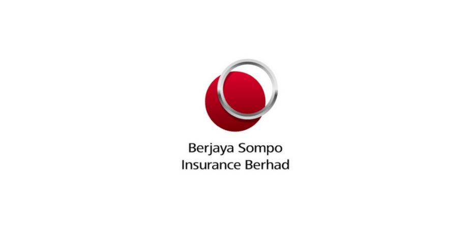 berjaya-insurans