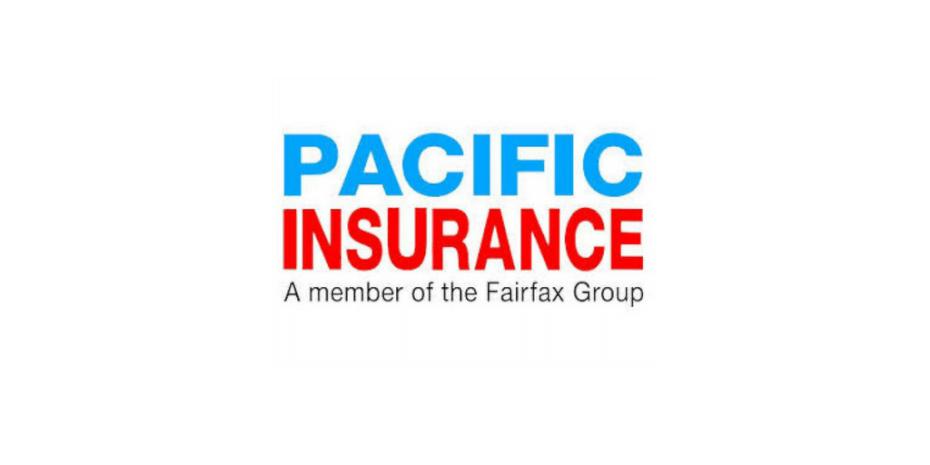 pacific-insurance-berhad