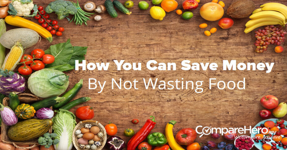 save-money-dont-waste-food