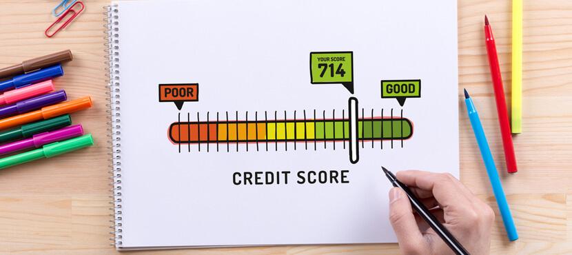 ways-to-improve-credit-score-4