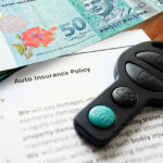 what-happens-if-you-dont-pay-car-insurance