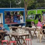 cara-memohon-food-truck