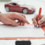 cara-renew-insurans-kereta