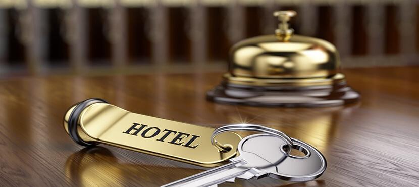 hotel-tourism-tax