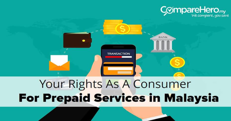 prepaid-services-malaysia