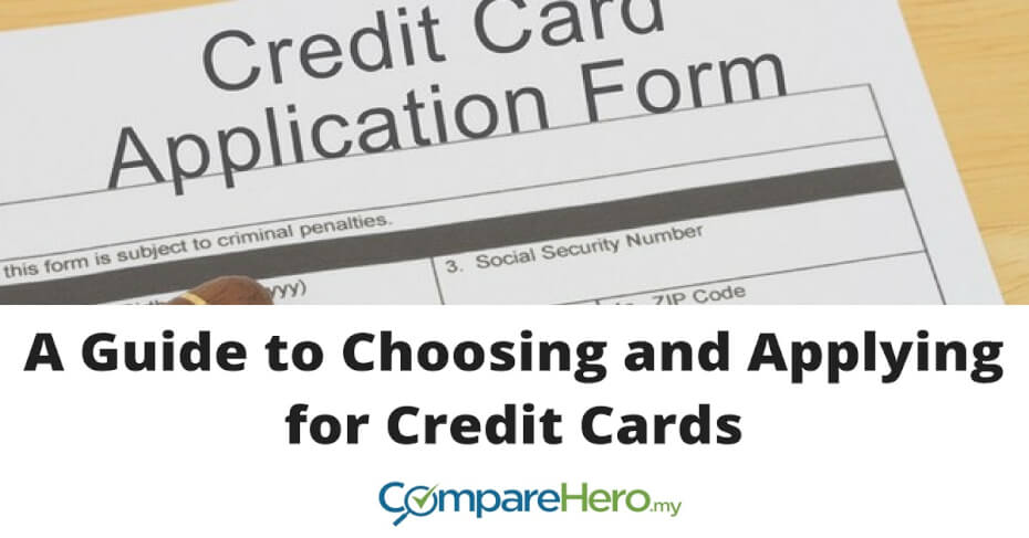 choosing-and-applying-for-credit-cards