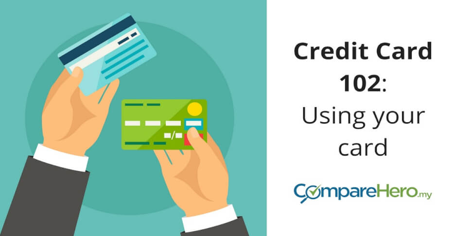 credit-card-102-feature-image