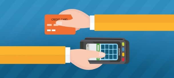 protect-yourself-from-credit-card-fraud