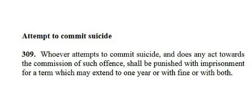 attempt-suicide