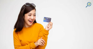 vcredit-card-101-basics