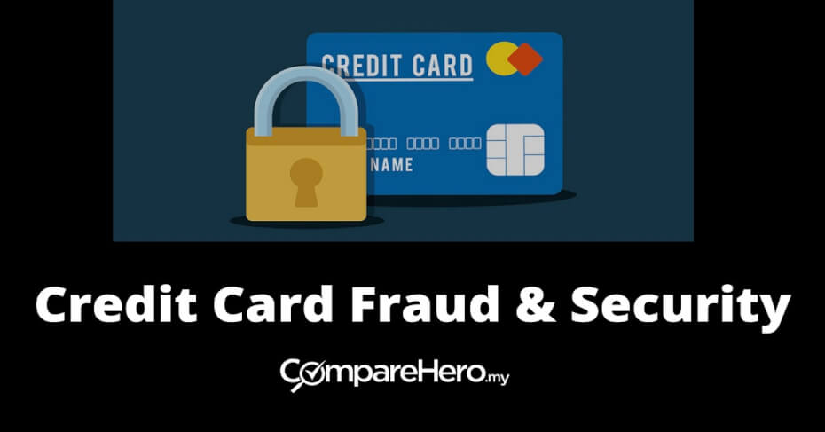 credit-card-fraud-and-security