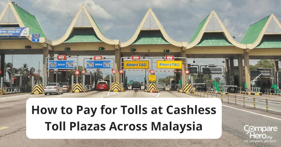 toll-pay-malaysia