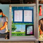 wang-perolehi-menjual-burger