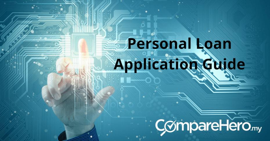 personal-loan-application-guide