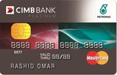 cimbpetronasplatinummastercard