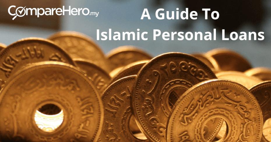 islamic-personal-loans