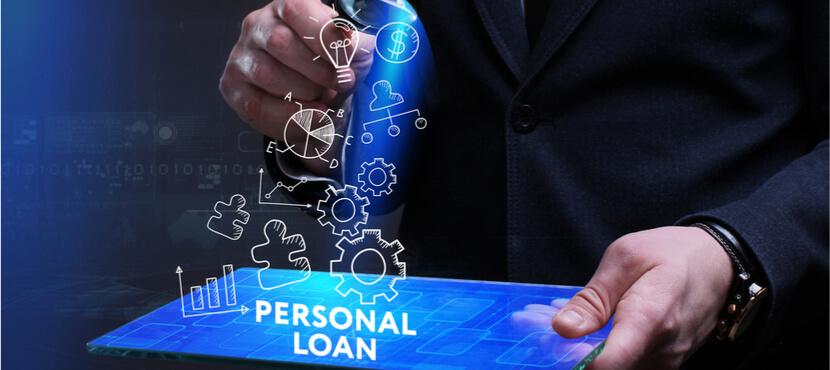 personal-loan-guide-06
