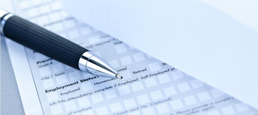 personal-loan-guide