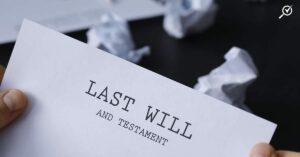 will-writing-malaysia